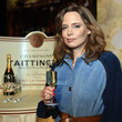 Vitalie Taittinger The 25th Annual Screen Actors Guild Awards - Cocktails With The SAG Awards