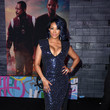 Vivica A. Fox Premiere Of Columbia Pictures'