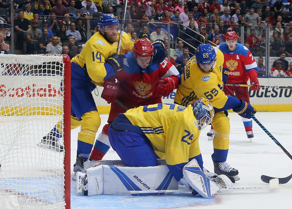 russia vs sweden hockey
