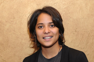 "Vicci Martinez ""The Voice"" Live On Tour In New York City - Inside"