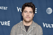 Adam Pally Photos Photo