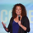 Michelle Wolf Photos