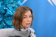 Julianne Nicholson Photos Photo