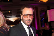 """Tom Ford attends WCRF's """"An Unforgettable Evening"""" at the Beverly Wilshire Four Seasons Hotel on February 28, 2019 in Beverly Hills, California."""