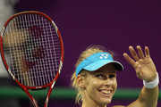 Elena Dementieva Photos Photo