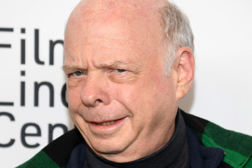 Wallace Shawn 57th New York Film Festival - 'Marriage Story' Arrivals