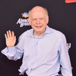 """Wallace Shawn Premiere Of Disney And Pixar's """"Toy Story 4"""" - Arrivals"""