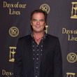 Wally Kurth 'Days of Our Lives' 50th Anniversary Celebration