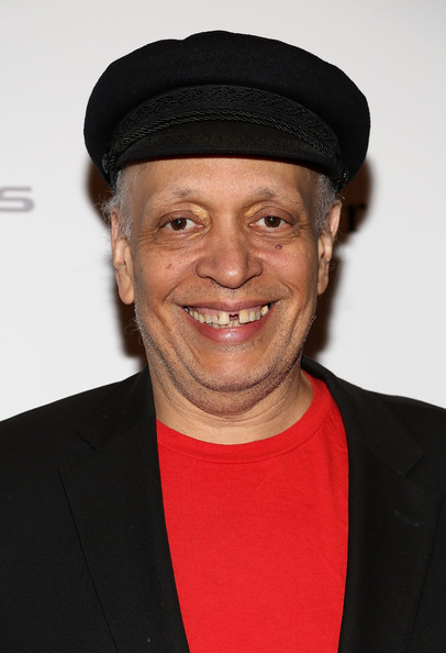 walter mosley To start a walter mosley novel is like sitting down to a feast in this case, the tastiest dish is not the protagonist who gives the book its name, but his mother lucia napoli-jones is such a vivid, vibrant presence in john woman that when she leaves early in the book, the reader may spend the rest.