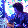 Wanda Sykes Refinery29 Presents 29Rooms Los Angeles: Expand Your Reality Experience 2019