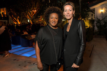 Wanda Sykes 2019 Netflix Creative Arts Emmy After Party