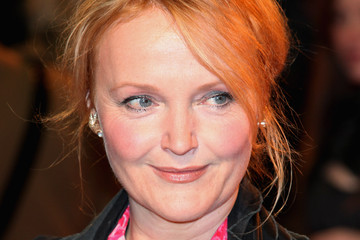 miranda richardson snow whitemiranda richardson young, miranda richardson daughter, miranda richardson 2016, miranda richardson 2017, miranda richardson telegraph, miranda richardson sleepy hollow, miranda richardson alice in wonderland, miranda richardson, miranda richardson married, miranda richardson husband, миранда ричардсон, miranda richardson imdb, miranda richardson harry potter, miranda richardson maleficent, miranda richardson merlin, miranda richardson interview, miranda richardson snow white, miranda richardson 2014, miranda richardson death, miranda richardson married to rowan atkinson