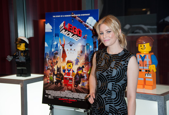 Warner Bros Pictures Village Roadshow Pictures Lego