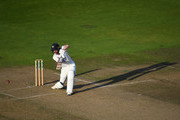Paul Collingwood Photos Photo