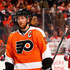 Claude Giroux Picture