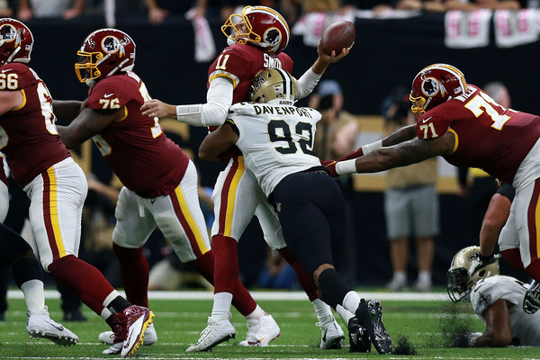 http://www1.pictures.zimbio.com/gi/Washington+Redskins+v+New+Orleans+Saints+hWySRr3GHeKl.jpg