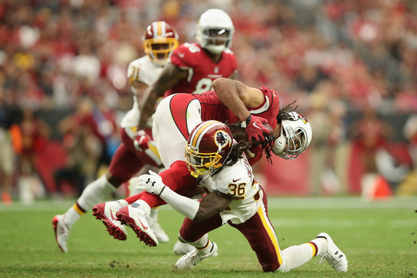 http://www1.pictures.zimbio.com/gi/Washington+Redskins+vs+Arizona+Cardinals+arDNAL2I8WOl.jpg