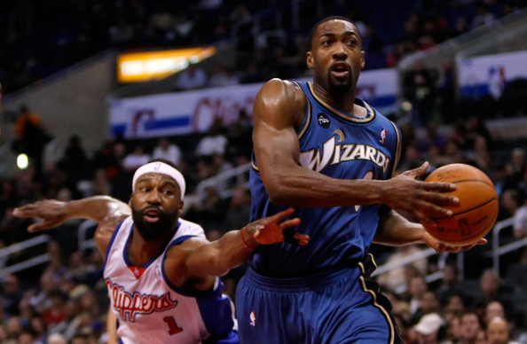 http://www1.pictures.zimbio.com/gi/Washington+Wizards+v+Los+Angeles+Clippers+yXcaEnPNQeel.jpg