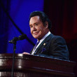 Wayne Newton 31th Annual Great Sports Legends Dinner to Benefit the Buoniconti Fund to Cure Paralysis - Dinner