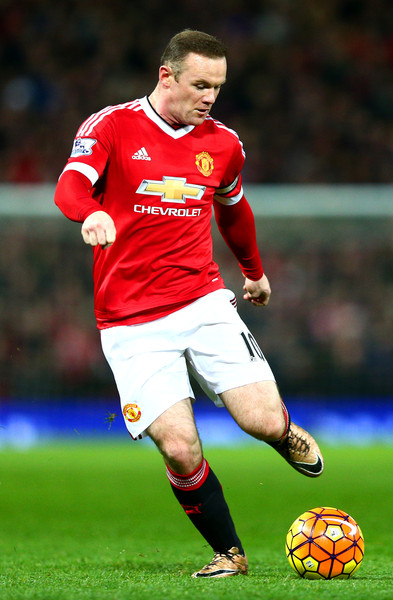 Wayne Rooney Chelsea chelsea premier league in this photo wayne rooney wayne rooney