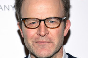 """Tom McCarthy attends The Weinstein Company with Grey Goose hosted screening of """"The Founder"""" at The Roxy Hotel on January 18, 2017 in New York, New York."""