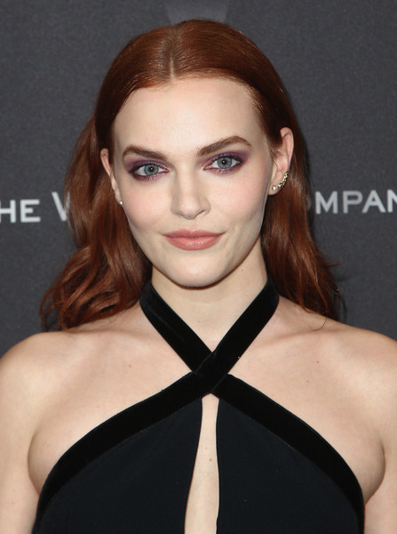 Madeline Brewer Nude Photos 67