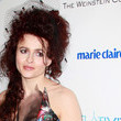 Helena Bonham Carter -- Best Supporting Actress