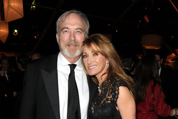 James Keach Weinstein/Relativity Media Golden Globe After Party Presented by Marie Claire - Inside