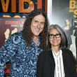 Weird Al Yankovic Premiere Of Sony Pictures' 'Zombieland Double Tap' - Arrivals