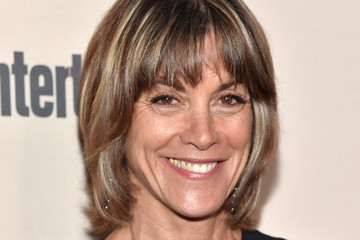 Wendie Malick 2015 Entertainment Weekly Pre-Emmy Party - Red Carpet