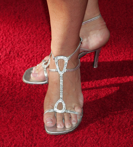 Tia Carrere nude (53 pictures) Feet, 2016, swimsuit