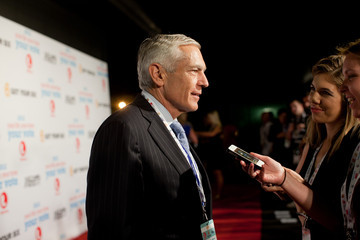 Wesley Clark Your Life Your Time Your Vote Event Hosted By Got Your 6 And Lifetime Television
