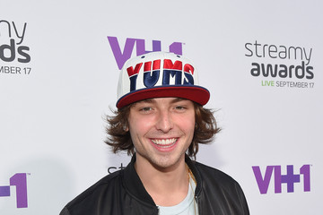 Is wes stromberg single