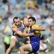 Shannon Hurn Photos