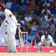 Shai Hope Photos