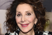 "Andrea Martin attends the opening night of ""West Side Story"" at Broadway Theatre on February 20, 2020 in New York City."