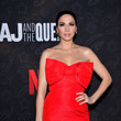 Whitney Cummings Premiere Of Netflix's 'AJ And The Queen' Season 1 - Arrivals