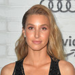 Whitney Port Amazon Prime Video Post Emmy Awards Party 2019 - Arrivals