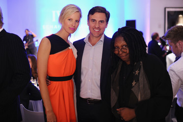 Whoopi Goldberg 'For the Love of Cinema' Private Dinner