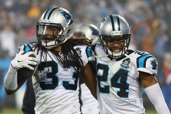 Tre Boston Tre Boston Pictures Wild Card Playoffs Arizona