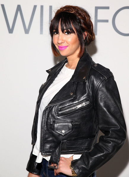 jackie cruz orange is the new black