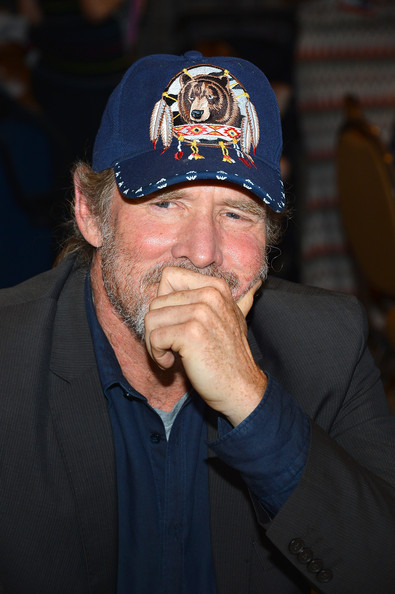 will patton imdb