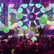 Will Champion 2015 American Music Awards - Show