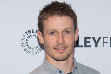 "Will Estes 2nd Annual Paleyfest New York Presents: ""Blue Bloods"""