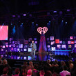 Will Ferrell The 2020 iHeartRadio Podcast Awards – Show