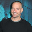 Will Forte Premiere Of Warner Bros Pictures'
