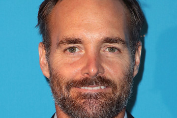 Will Forte Sixth Annual UNICEF Masquerade Ball - Arrivals