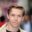 Will Poulter Ocean Conservation Group 'Project 0' Ambassadors Unveil 'One Ocean One Planet' On Carnaby Street