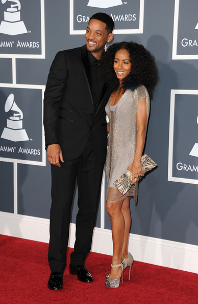 http://www1.pictures.zimbio.com/gi/Will+Smith+53rd+Annual+GRAMMY+Awards+Arrivals+fkwtYsiBVxVl.jpg