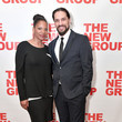 Will Swenson 'Jerry Springer - The Opera' Opening Night Party